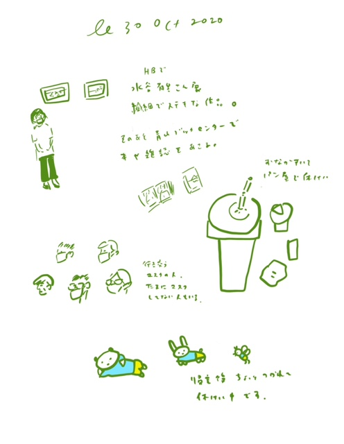 f:id:mitiyoblog:20201030164432j:plain