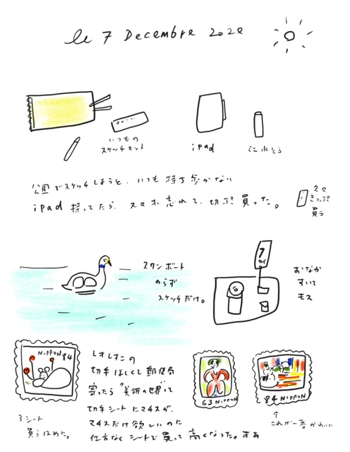 f:id:mitiyoblog:20201207175204j:plain