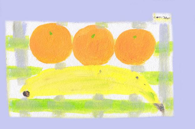f:id:mitiyoblog:20201219103741j:plain