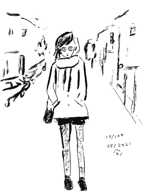 f:id:mitiyoblog:20210227194704j:plain