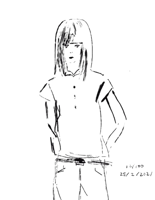 f:id:mitiyoblog:20210228204351j:plain