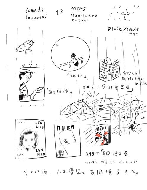 f:id:mitiyoblog:20210313184653j:plain