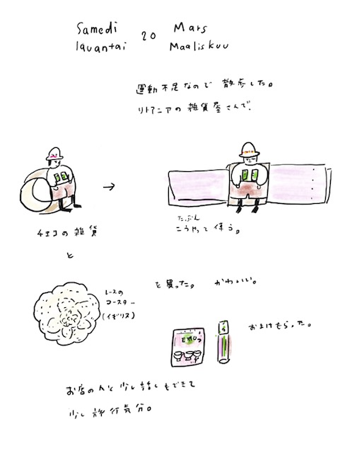 f:id:mitiyoblog:20210320173512j:plain