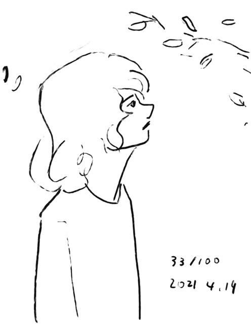f:id:mitiyoblog:20210419182746j:plain
