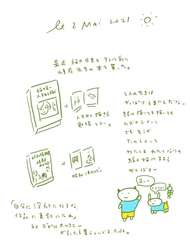 f:id:mitiyoblog:20210502130346j:plain