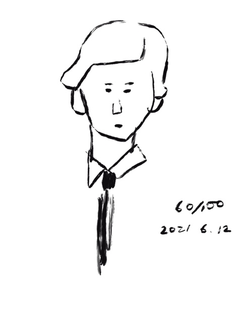 f:id:mitiyoblog:20210613121745j:plain