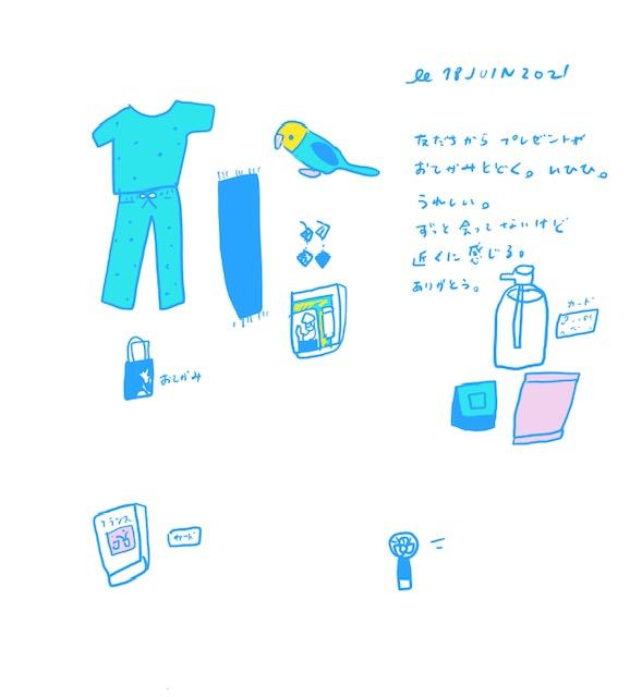 f:id:mitiyoblog:20210618092959j:plain
