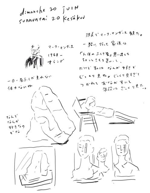 f:id:mitiyoblog:20210620150329j:plain