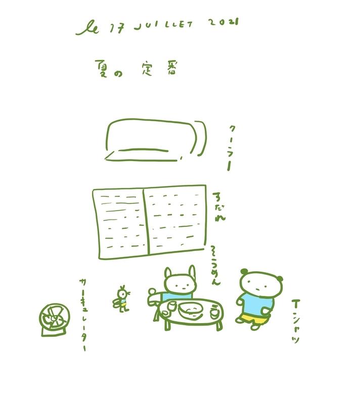 f:id:mitiyoblog:20210717075203j:plain