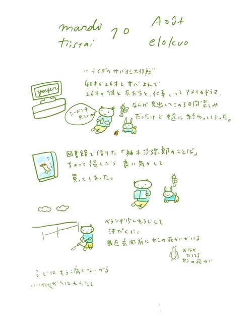 f:id:mitiyoblog:20210810143338j:plain