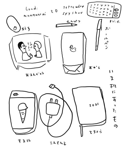 f:id:mitiyoblog:20210920114859j:plain