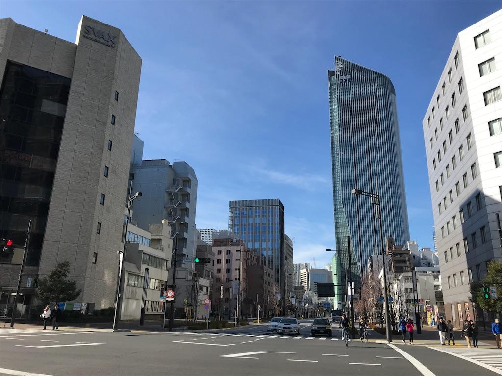 f:id:mitoigawa:20180108113519j:image