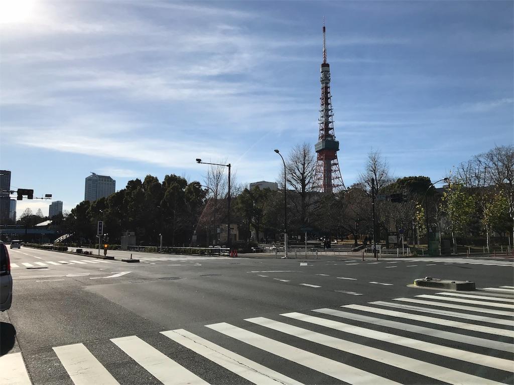 f:id:mitoigawa:20180108145224j:image