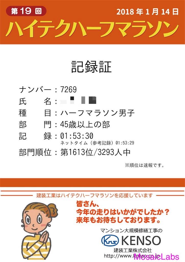 f:id:mitoigawa:20180115124417j:image