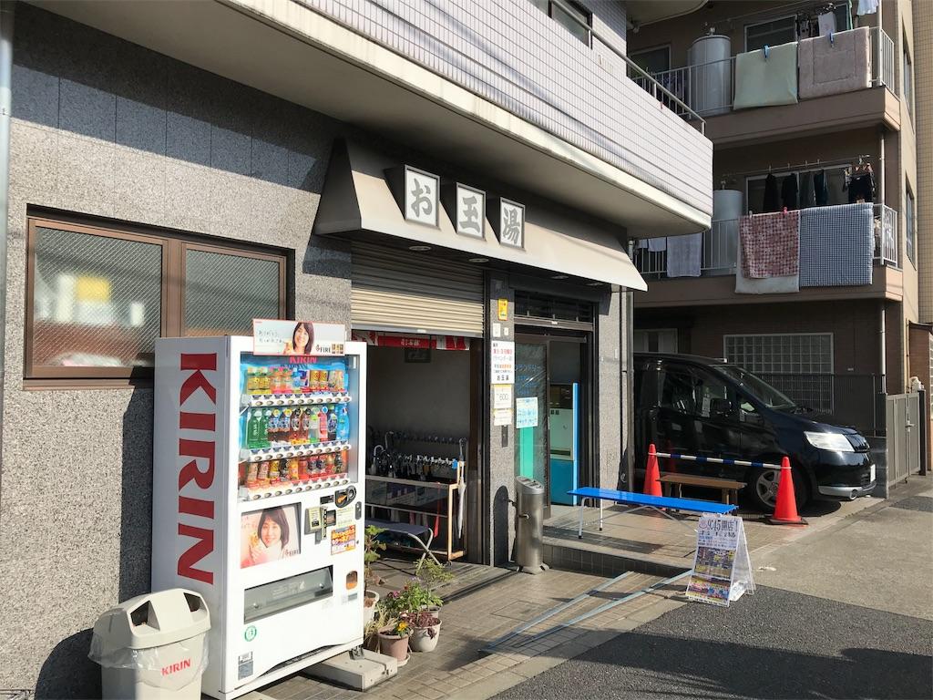 f:id:mitoigawa:20180121234721j:image