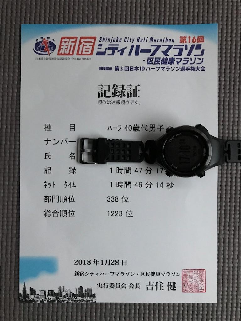 f:id:mitoigawa:20180128201516j:image