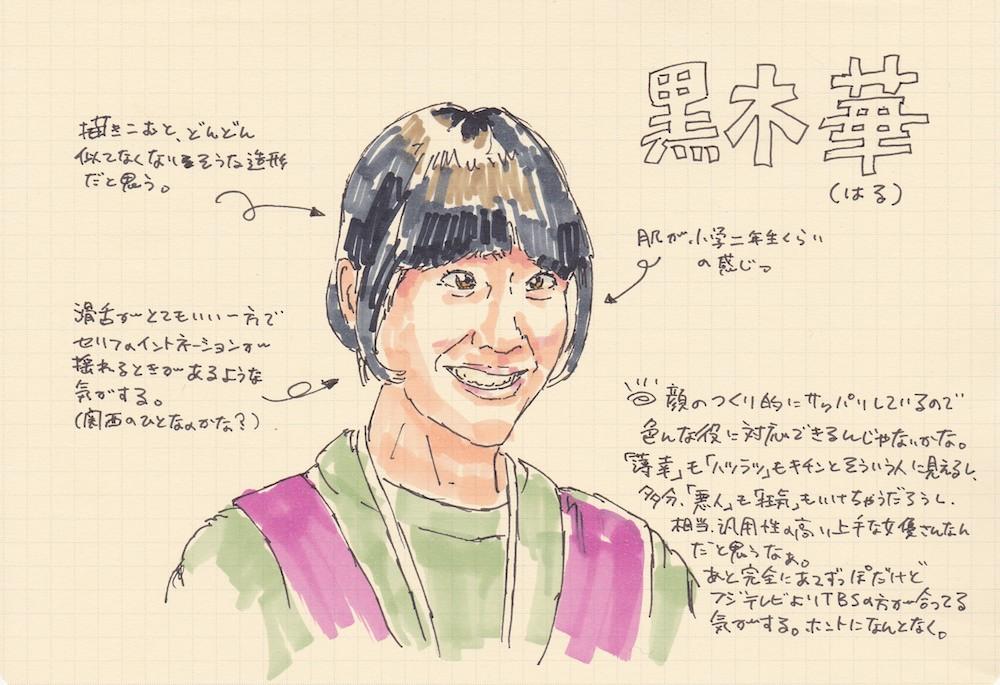 f:id:mitosuzukita:20160615133928j:plain