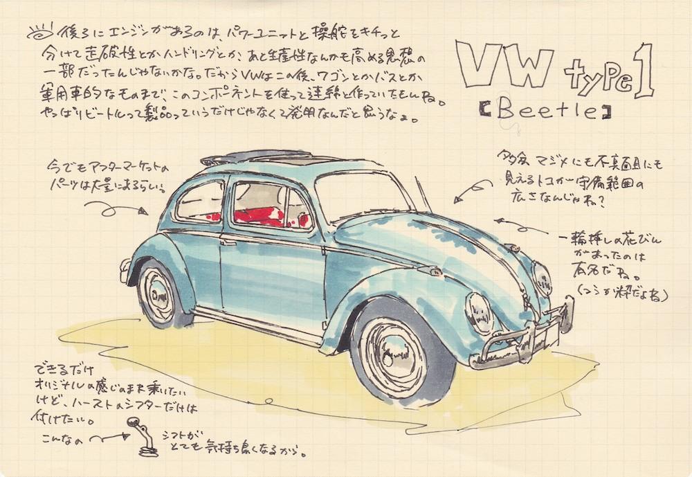 f:id:mitosuzukita:20160624142316j:plain