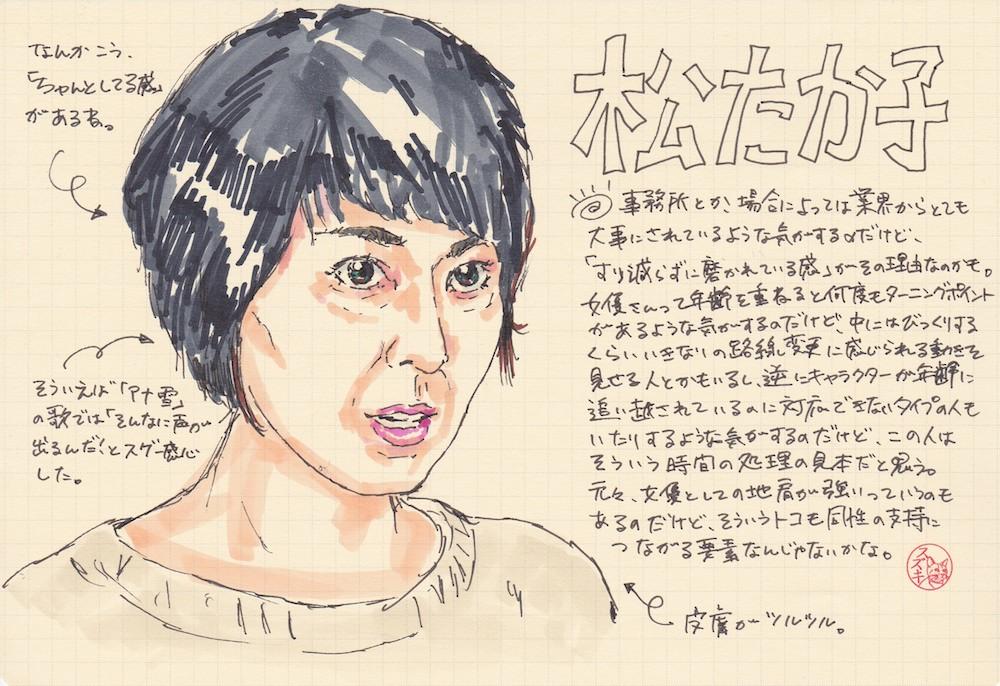 f:id:mitosuzukita:20170314171834j:plain