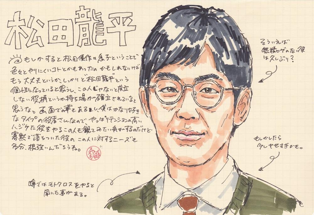f:id:mitosuzukita:20170321145653j:plain