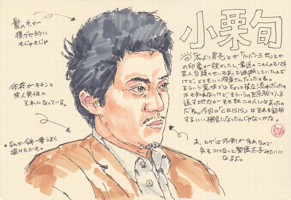 f:id:mitosuzukita:20170502153022j:plain