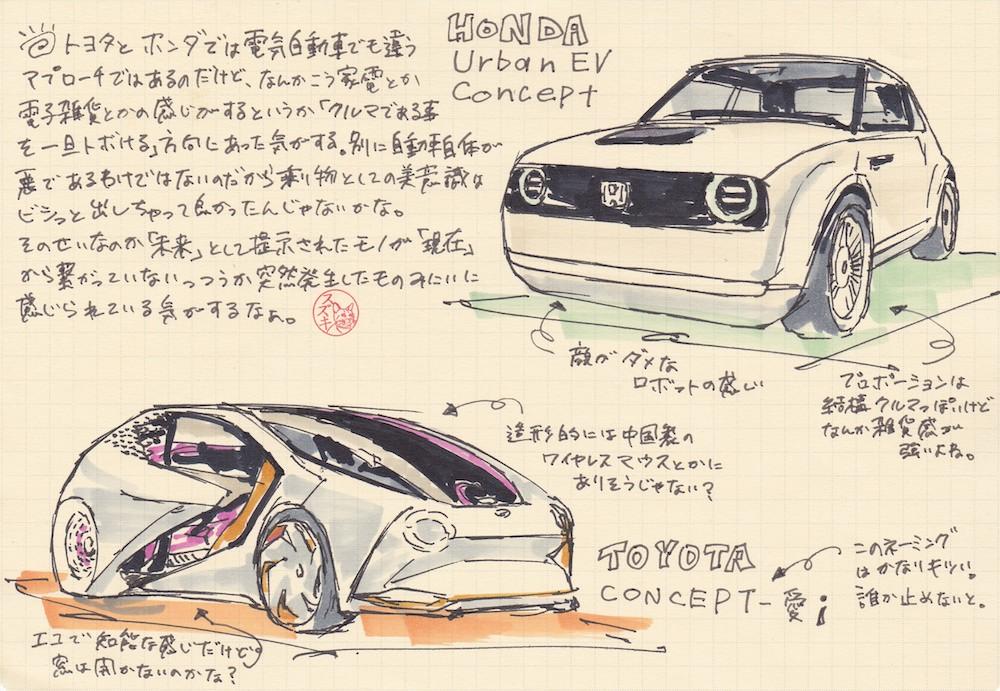 f:id:mitosuzukita:20171101141342j:plain