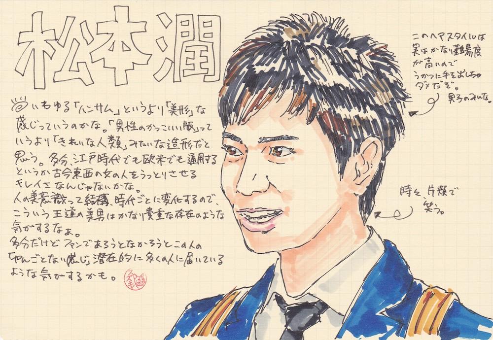 f:id:mitosuzukita:20180206165845j:plain
