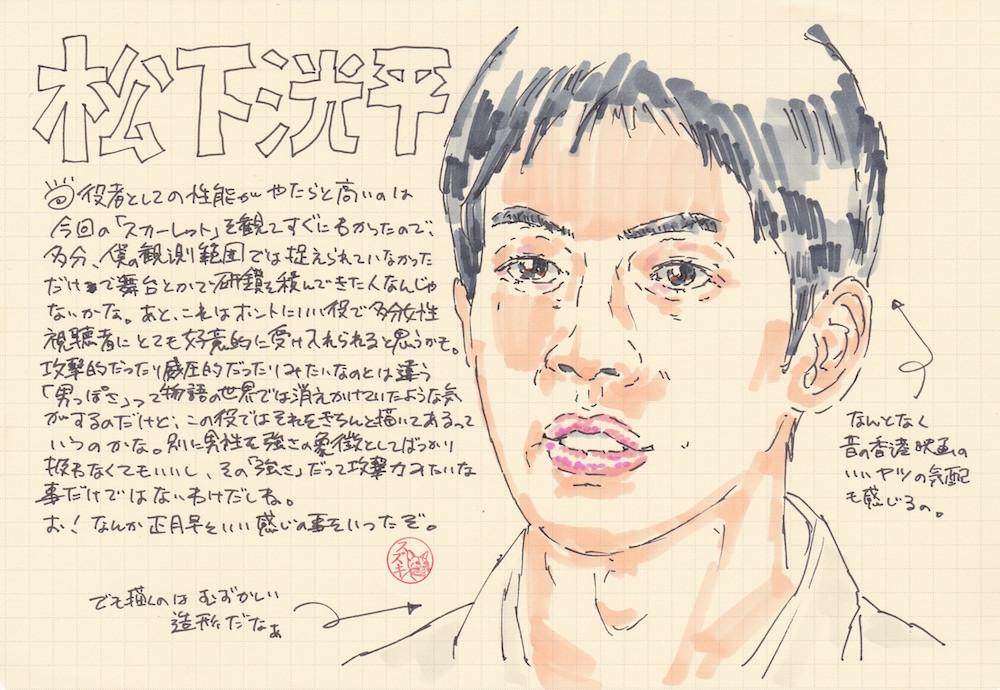 f:id:mitosuzukita:20200113151220j:plain