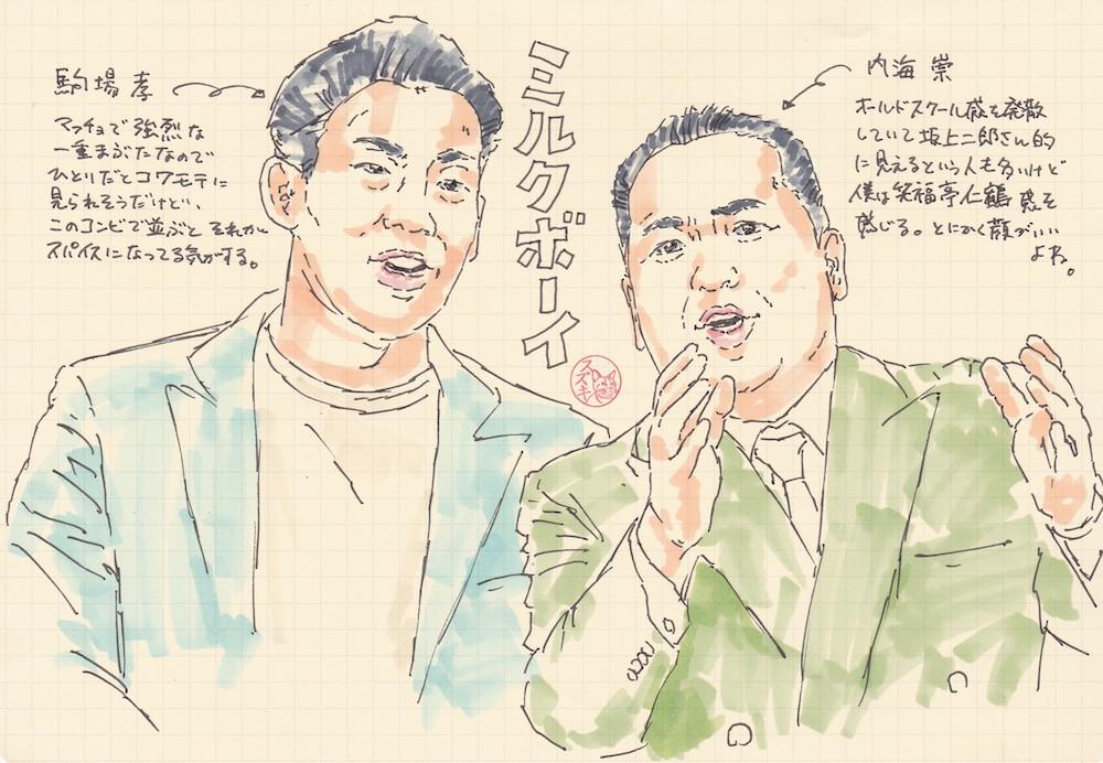 f:id:mitosuzukita:20200308154237j:plain