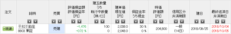 f:id:mitove2:20180929094121p:plain