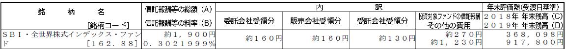 f:id:mitove2:20200110025736p:plain