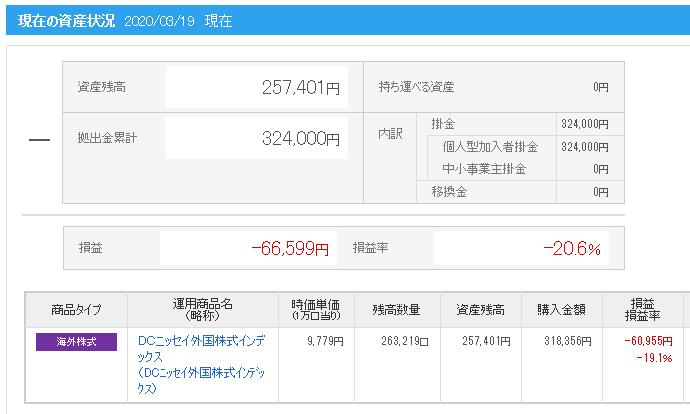 f:id:mitove2:20200320133200p:plain
