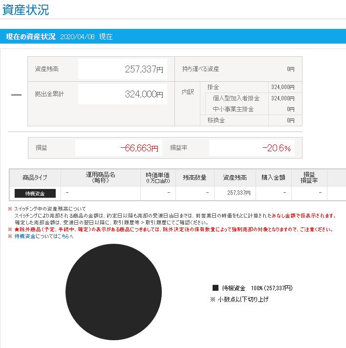 f:id:mitove2:20200409052025p:plain