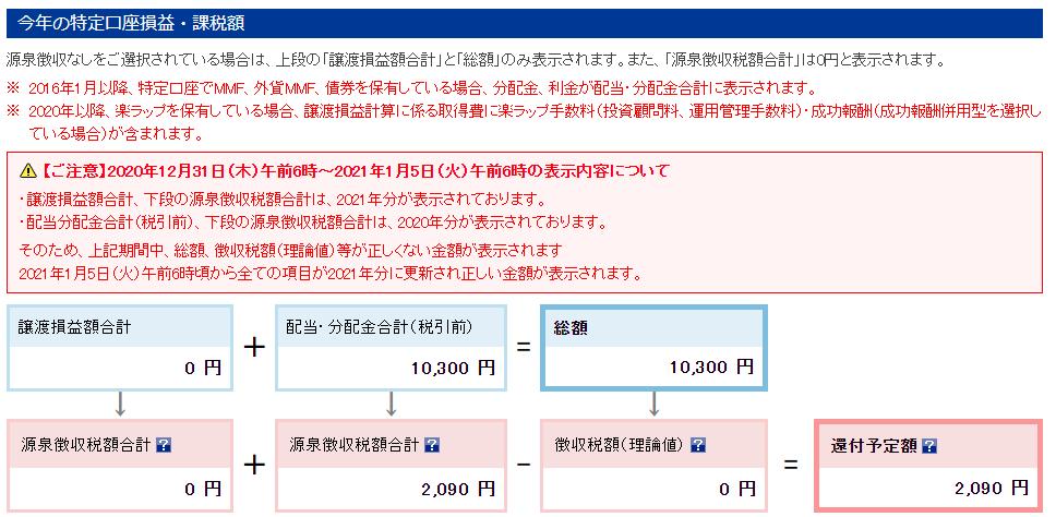 f:id:mitove2:20210101072737p:plain