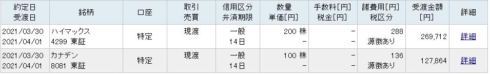 f:id:mitove2:20210331181009p:plain