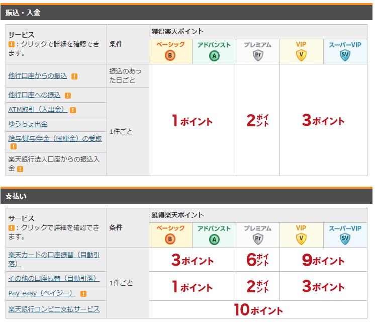 f:id:mitove2:20210711045521p:plain