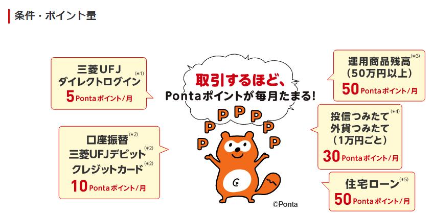 f:id:mitove2:20210711045529p:plain