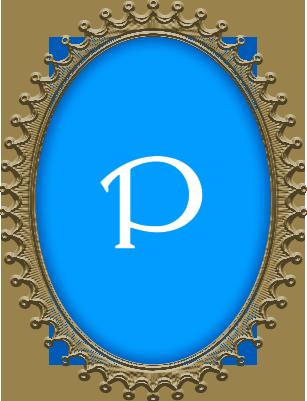f:id:mitoxmoonlit:20201029232116p:plain
