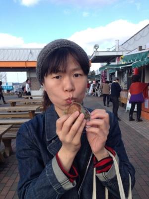 f:id:mitsu-gohan:20150125202459j:plain