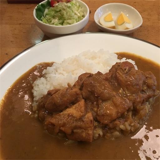 f:id:mitsu-gohan:20171029141200j:image