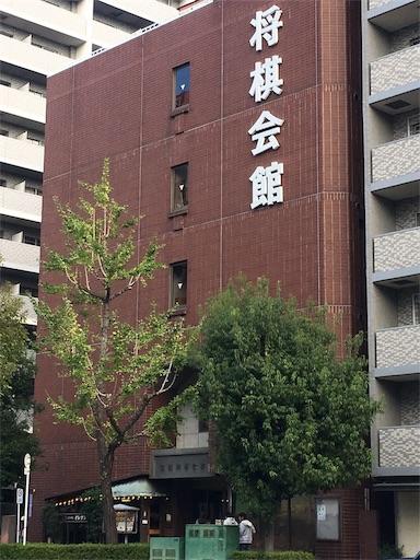 f:id:mitsu-gohan:20171112135525j:image