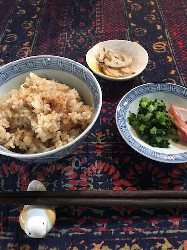 f:id:mitsu-gohan:20171117200353j:image