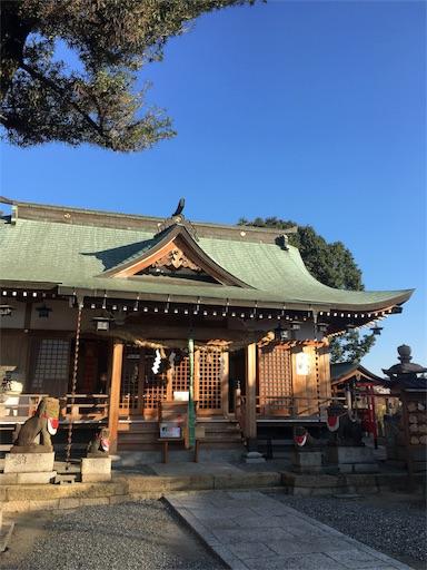 f:id:mitsu-gohan:20171203090318j:image