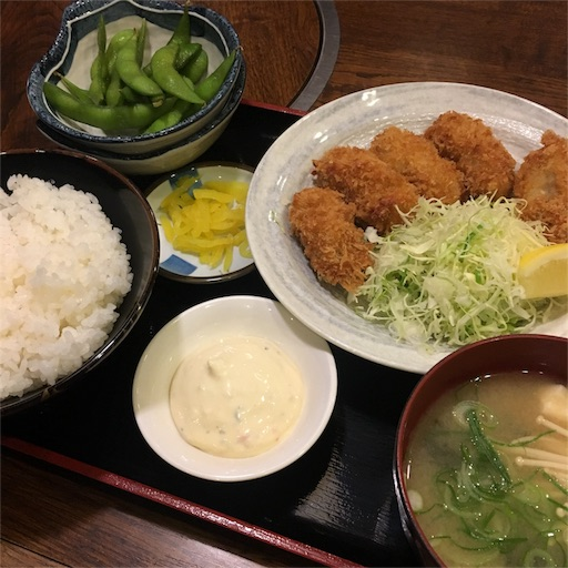 f:id:mitsu-gohan:20171209201833j:image