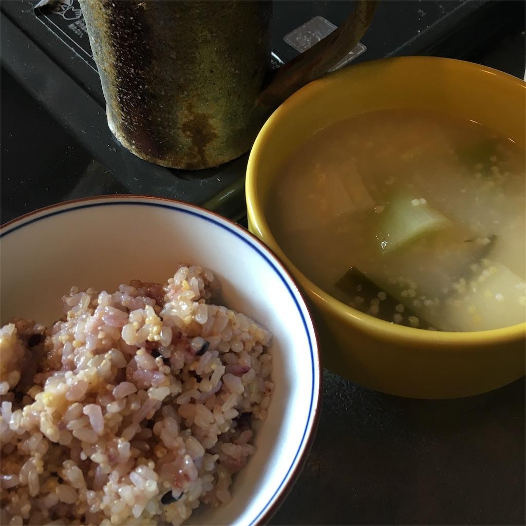 f:id:mitsu-gohan:20180220083026j:image