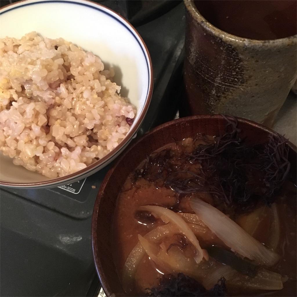 f:id:mitsu-gohan:20180320082303j:image