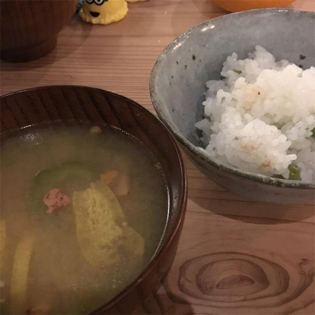 f:id:mitsu-gohan:20180401090859j:image