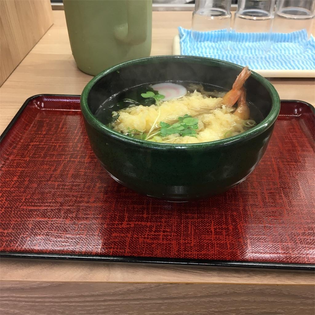 f:id:mitsu-gohan:20180606170913j:image