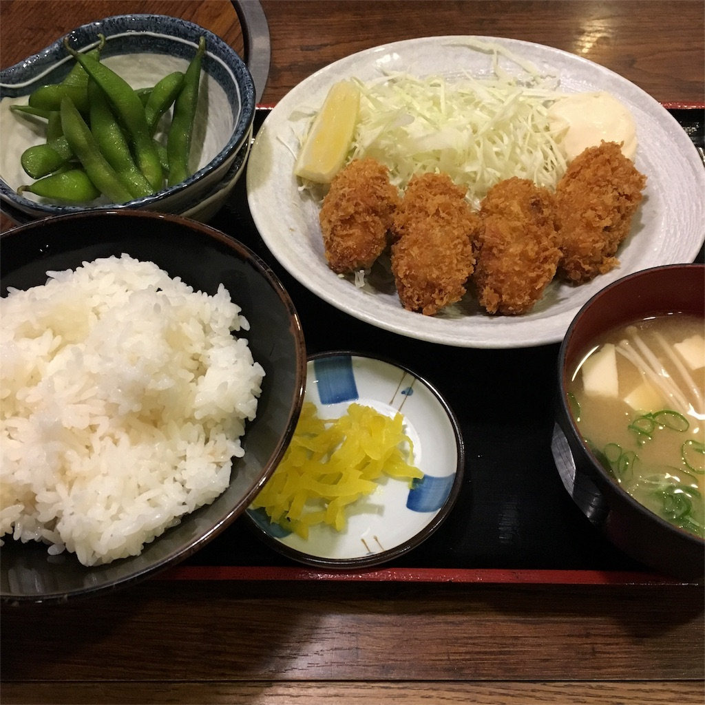 f:id:mitsu-gohan:20180925220452j:image