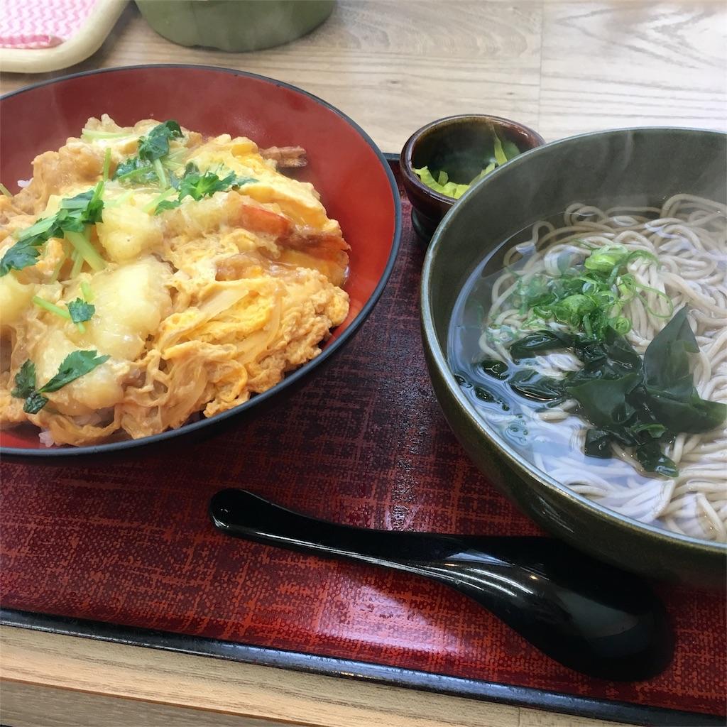 f:id:mitsu-gohan:20181214204136j:image